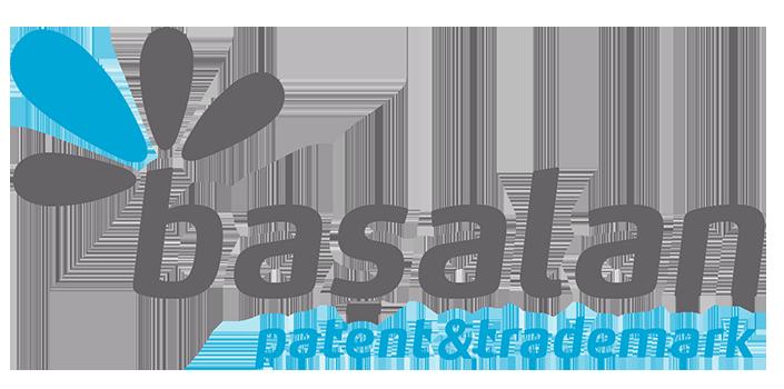 Başalan Patent