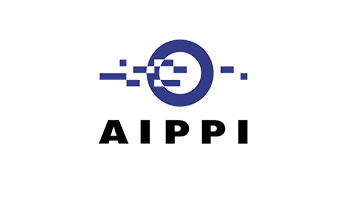 aippi.org