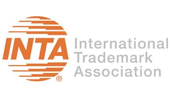 inta.org