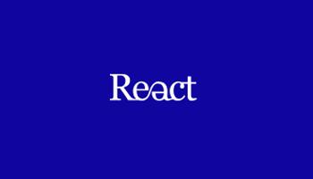 react.org
