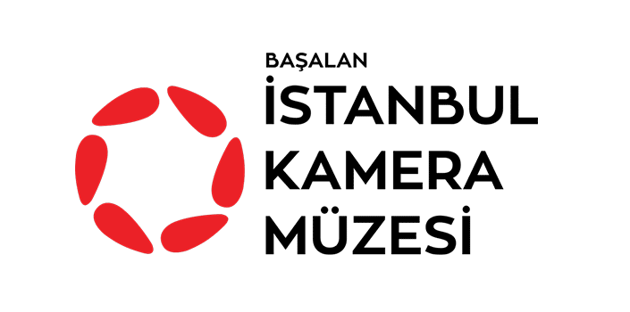 İstanbul Kamera Müzesi