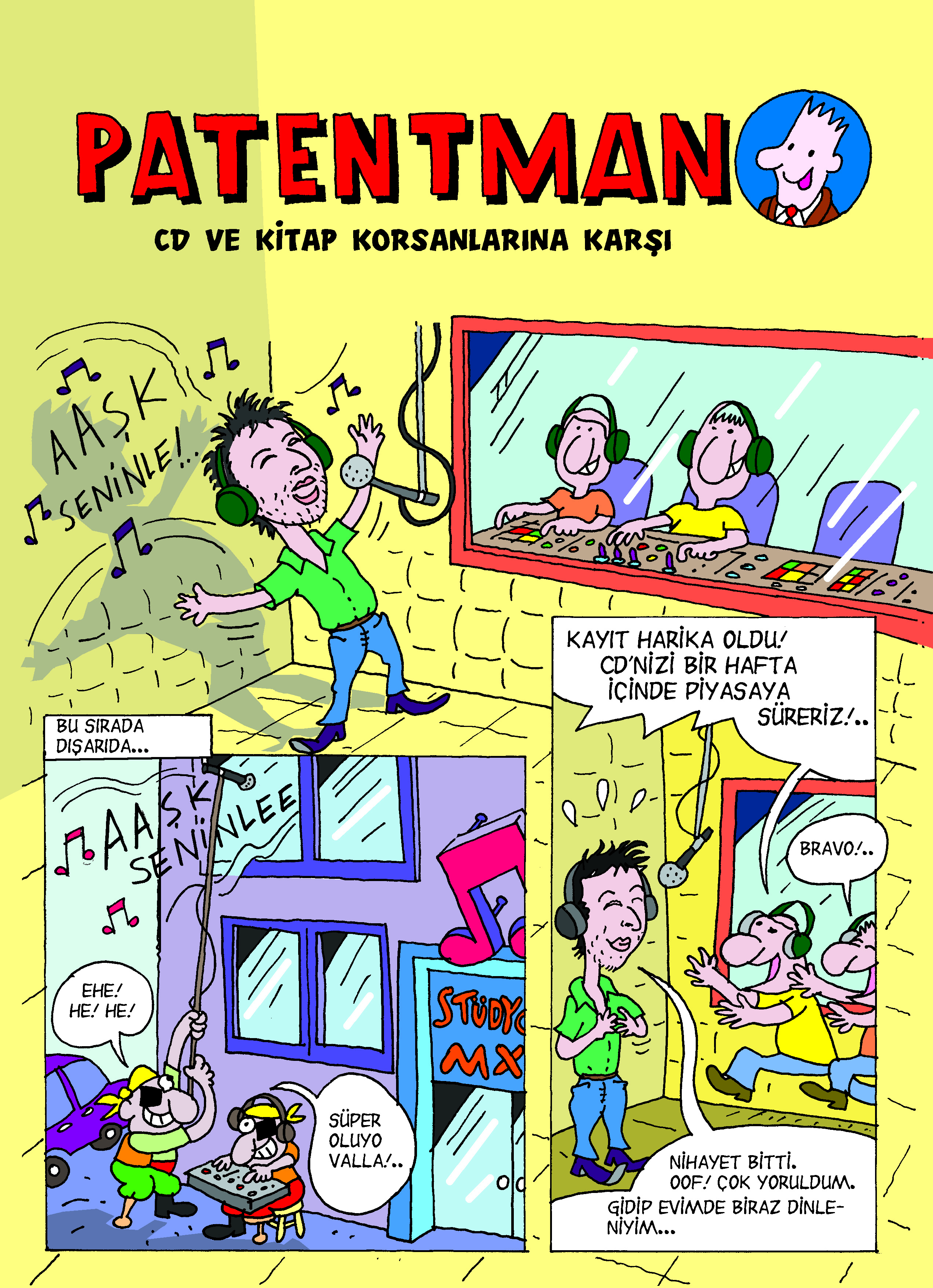 patentman-cd-ve-kitap-korsanlarina-karsi